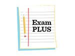 Exam Plus