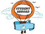 Student Abroad