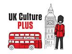 UK culture PLUS