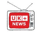 UKPLUS Osaka News