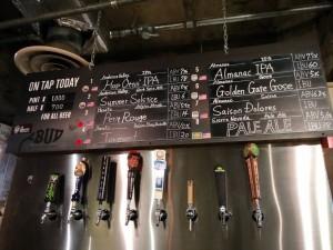 地ビール クラフトビール 大阪