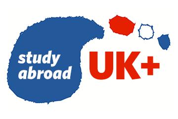イギリス 留学サポート 大阪