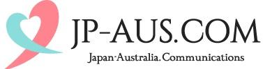 jp-aus オーストラリア 看護留学 無料サポート カウンセリング エージェント